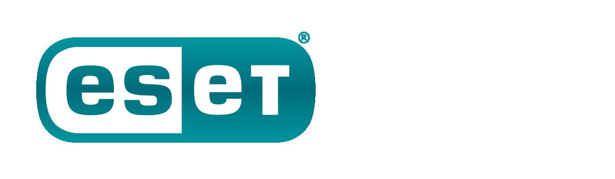 ESET Homepage